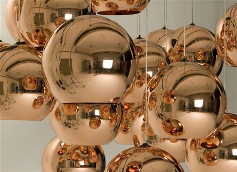 Amazing chandeliers for your home! a5ab7f0ef37e97dc0235793ac4c4b239 R6606 19
