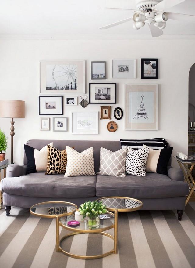 daily-inspirations living room design ideas Living room design ideas: 50 inspirational center tables daily inspirations 3