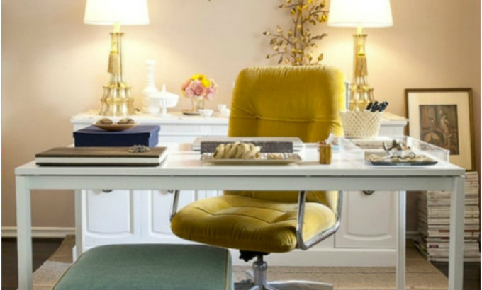 design-ideas-for-your-home-office  Design Ideas For Your Home Office  design ideas for your home office