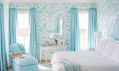 everything-you-need-to-know-about-wallpaper-decor  Everything You Need to Know About Wallpaper Decor everything you need to know about wallpaper decor 234x141
