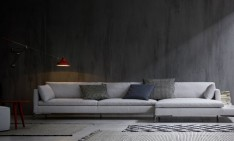 Luxury sofas for your living room living room Luxury sofas for your living room feat2 Luxury sofas for your living room 234x141