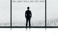 fifty-shades-of-grey-home-inspirations  50 Shades is on the big screen now fifty shades of grey home inspirations 234x141