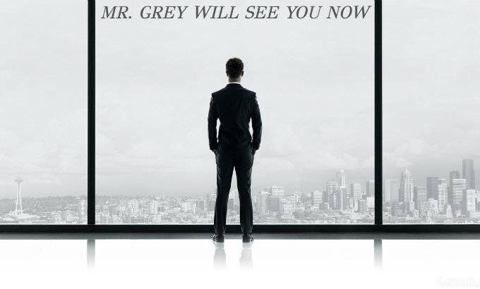 fifty-shades-of-grey-home-inspirations  50 Shades is on the big screen now fifty shades of grey home inspirations