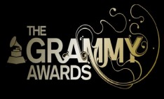 57th Grammy Awards: music and style grammy awards 2015 feat 234x141