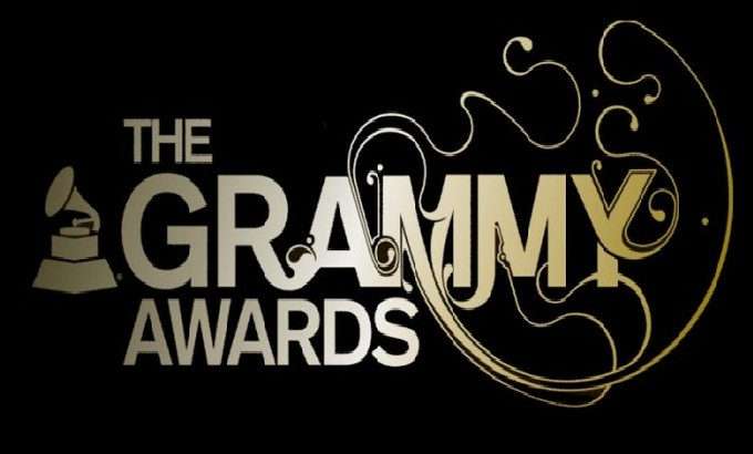 57th Grammy Awards: music and style grammy awards 2015 feat