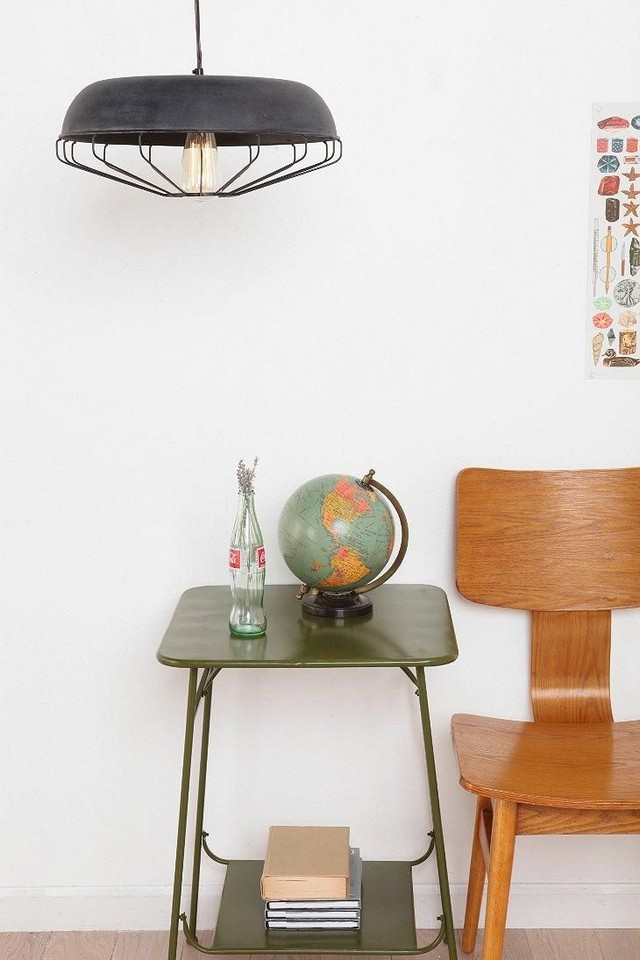 home-design-ideas-daily-inspirations-friday-4
