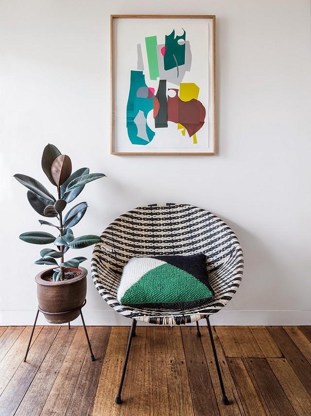 home-design-ideas-daily-inspirations-thursday-1