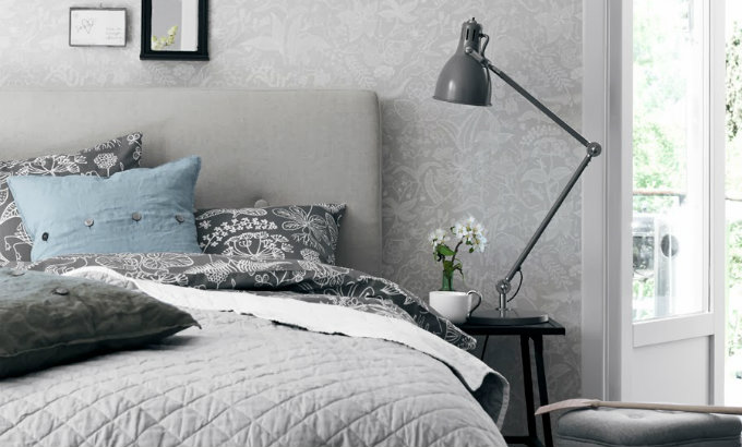 home-design-ideas-daily-inspirations-thursday