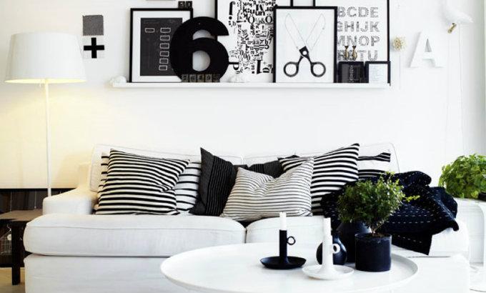 home-design-ideas-daily-inspirations-thursday3