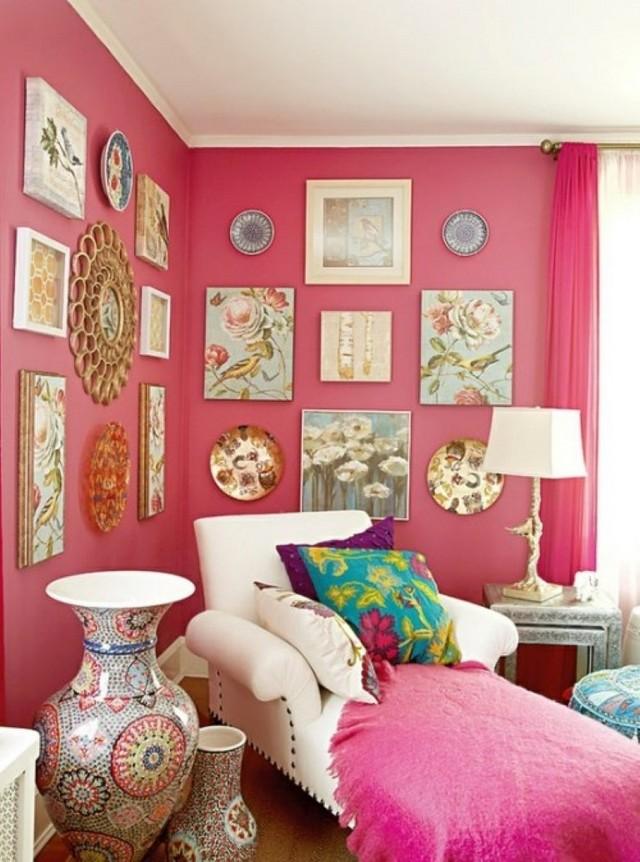 home-design-ideas-daily-inspirations-tuesday