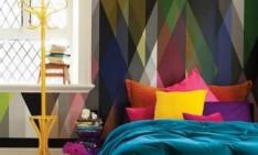 home-design-ideas-daily-inspirations-wednesday