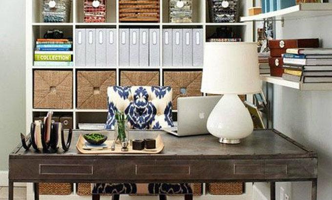 home-design-ideas-daily-inspirations-wednesday4