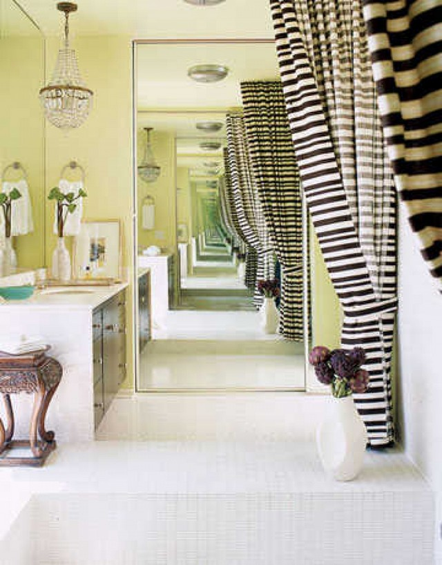 how-to-have-a-bold-and-colorful-bathroom-design  How to have a bold and colorful bathroom design  how to have a bold and colorful bathroom design 21