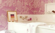 how-to-have-a-bold-and-colorful-bathroom-design  How to have a bold and colorful bathroom design  how to have a bold and colorful bathroom design 234x141