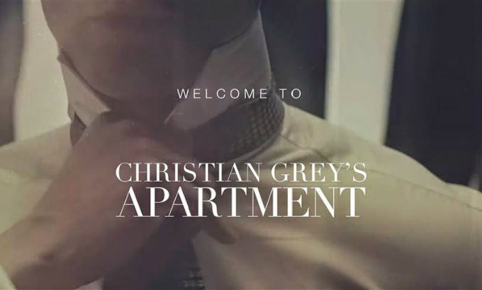 inside.christian.greys.apartment.in.fifty.shades.of.grey  Inside Christian Grey's Apartment In Fifty Shades of Grey Movie inside