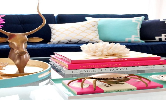 modern living rooms: get patterned pillows living rooms patterned pillows feat