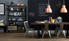 5 Ideas for Minimalistic Dining Rooms minimalistic dining rooms feat 234x141
