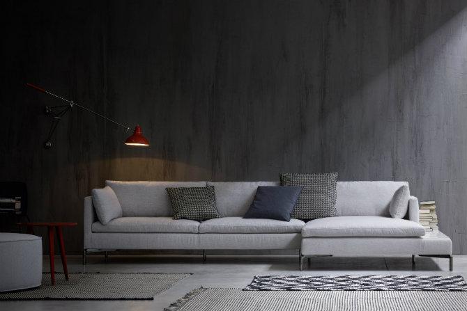 Luxury Sofas For Your Living Room Novamobililuxury
