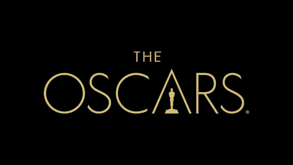 Oscars 2015- Red Carpet oscars 2015 logo