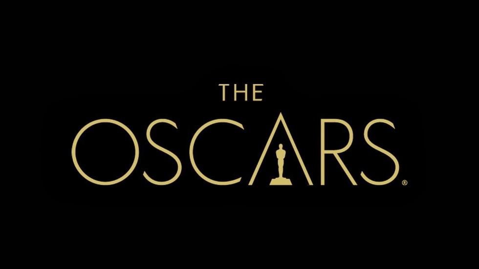 Oscars 2015- Red Carpet oscars 2015 logo