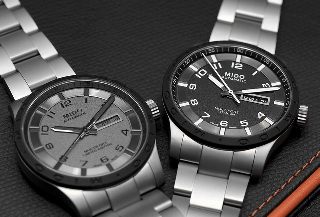 10-brands-to-see-at-baselworld-2015