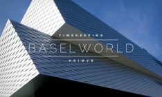 10-brands-to-see-at-baselworld-2015  10 Brands To See At Baselworld 2015 10 brands to see at baselworld 2015 234x141