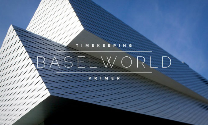 10-brands-to-see-at-baselworld-2015  10 Brands To See At Baselworld 2015 10 brands to see at baselworld 2015