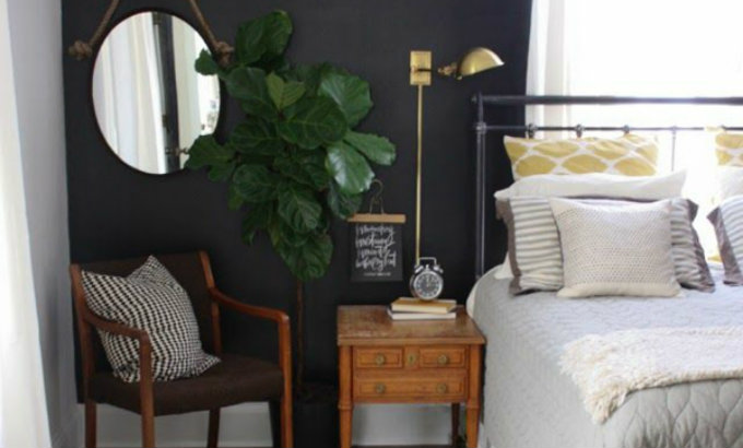 10-things-every-bedroom-needs  10 THINGS EVERY BEDROOM NEEDS 10 things every bedroom needs