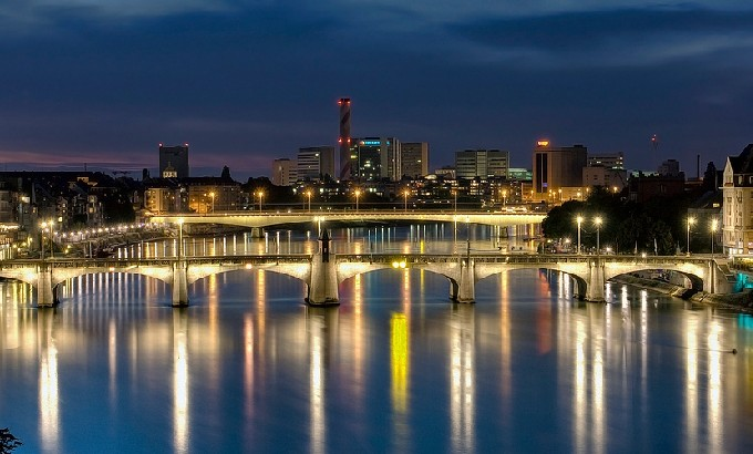 8 places to go in Basel City 10 things to see in basel feat hdi