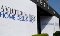 Architectural Digest Show How was Architectural Digest Show this year AD Home Design Show 2015 Preview 10 feat 234x141