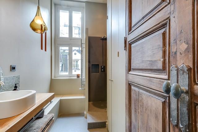 Apartment-in-Paris-13