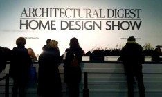 Architectural Digest Home Design Show 2015 – everything you need to know  Architectural Digest Home Design Show 2015 feat 234x141