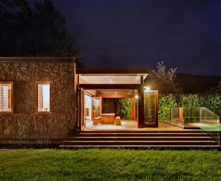 Ideas to create a Rural Farmhouse Foxground Farmhouse 19 1150x709 730x600