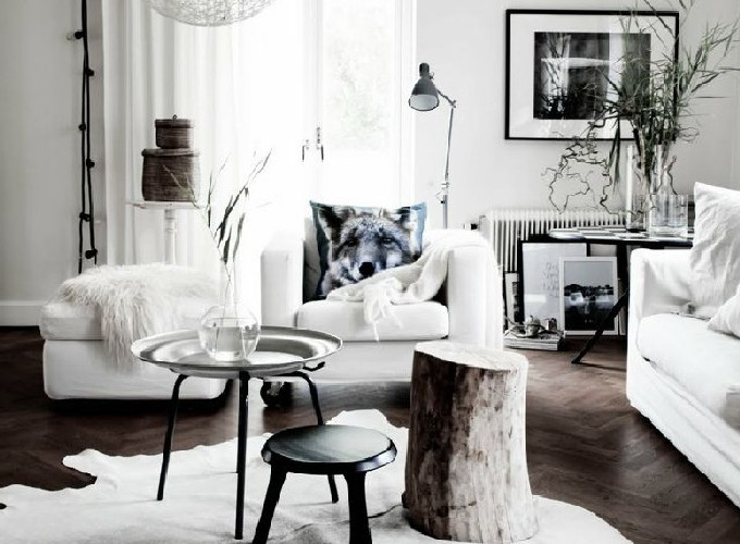 Home Interiors Living Room Ideas To Be Inspired With 4 Design