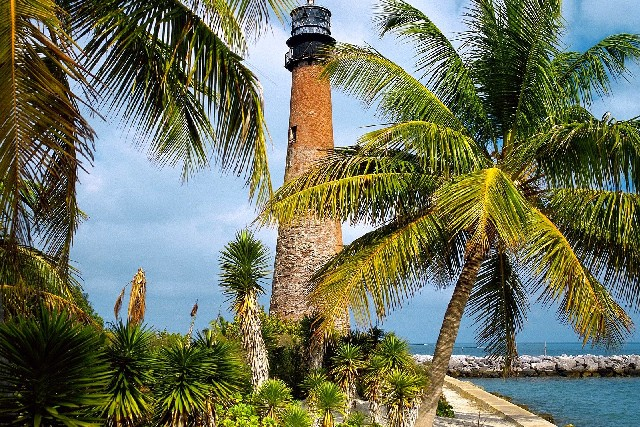 Key Biscayne 10 Places To Go If You're Visiting Miami Places To Go 10 Places To Go If You're Visiting Miami Key Biscayne 10 Places To Go If You   re Visiting Miami