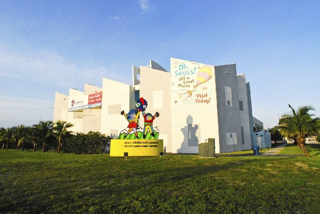 Miami Children's Museum 10 Places To Go If You're Visiting Miami Places To Go 10 Places To Go If You're Visiting Miami Miami Childrens Museum 10 Places To Go If You   re Visiting Miami