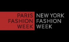 Fashion Week NY vs Paris Fashion Week NYvsPARIS Header 234x141