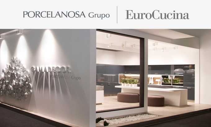 Euro Cucina 2015 – what, when, who News Eurocucina2012