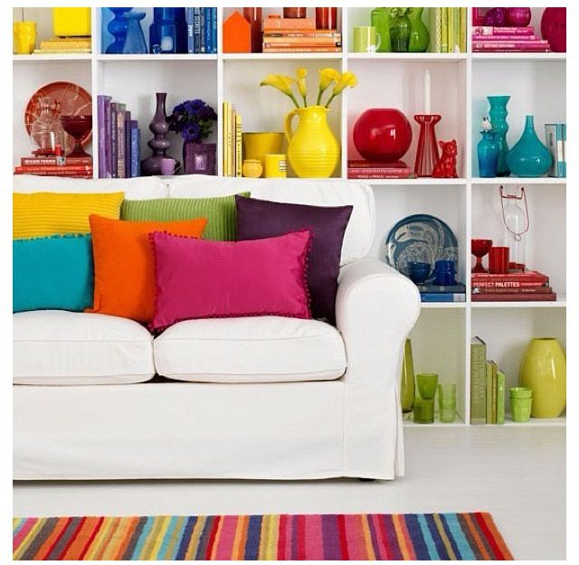 Spring 2015 the best color combos for your interiors 4  Spring 2015: the best color combos for your interiors Spring 2015 the best color combos for your interiors 4