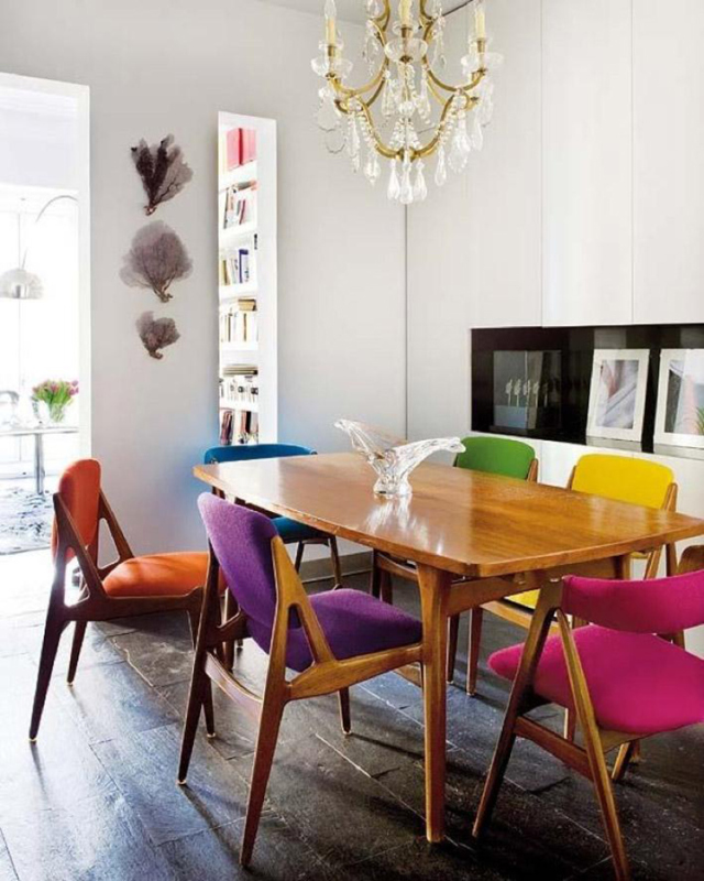Spring 2015 the best color combos for your interiors 5  Spring 2015: the best color combos for your interiors Spring 2015 the best color combos for your interiors 5