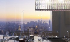 apartment views 10 breathtaking apartment views The most stunning apartment views feat 234x141