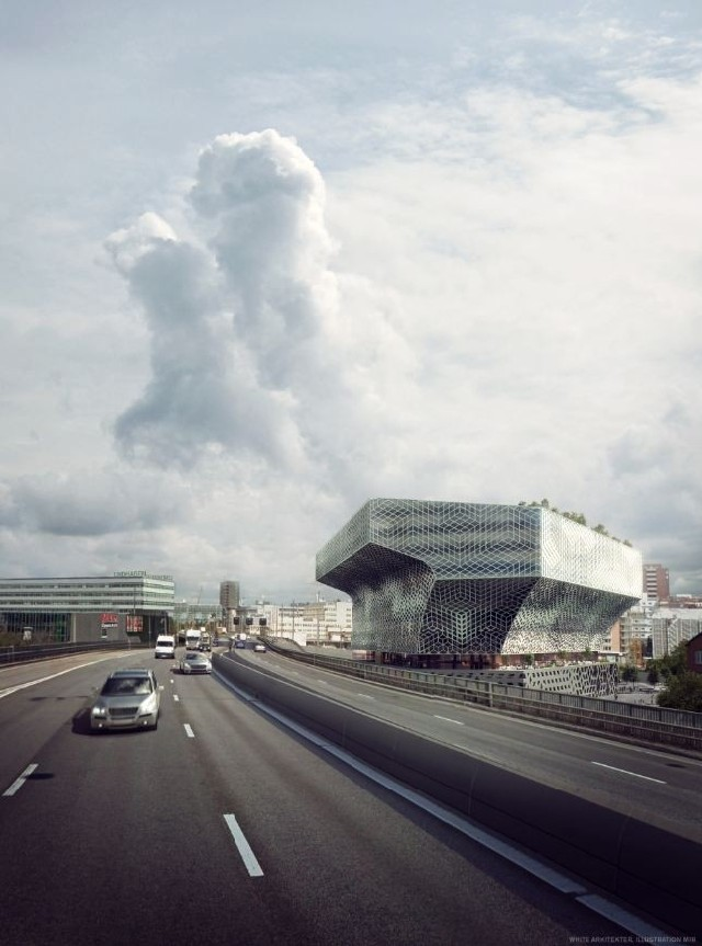Top 10 Urban Design 7