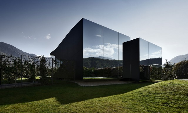 architecture-the-mirror-houses-by-peter-pichler