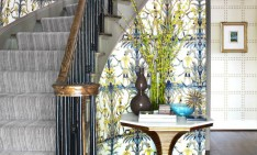 fabulous-entryway-design-ideas-for-your-home  Fabulous Entryway Design Ideas For Your Home fabulous entryway design ideas for your home 234x141
