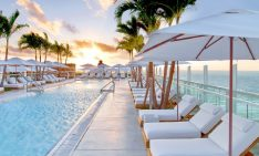 10 Places To Go If You're Visiting Miami Places To Go 10 Places To Go If You're Visiting Miami featured 10 Places To Go If You   re Visiting Miami 234x141