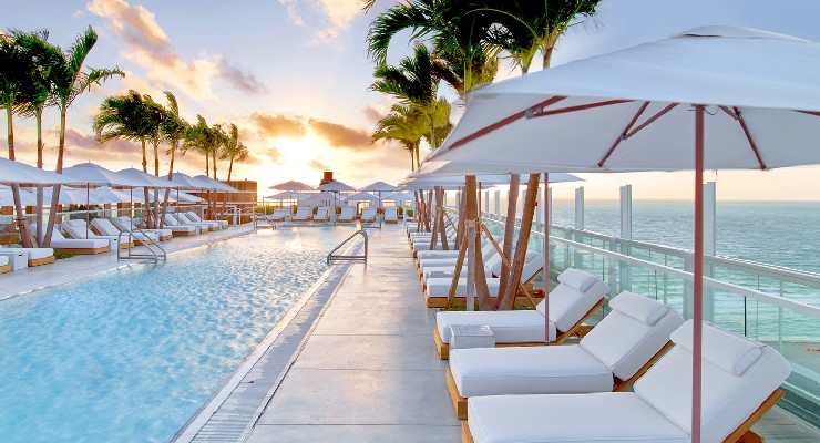 10 Places To Go If You're Visiting Miami Places To Go 10 Places To Go If You're Visiting Miami featured 10 Places To Go If You   re Visiting Miami
