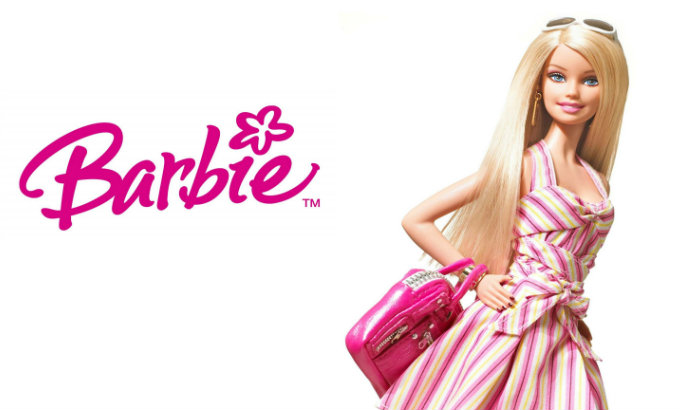 Happy 56th Birthday Barbie! happy 56th birthday barbie 1