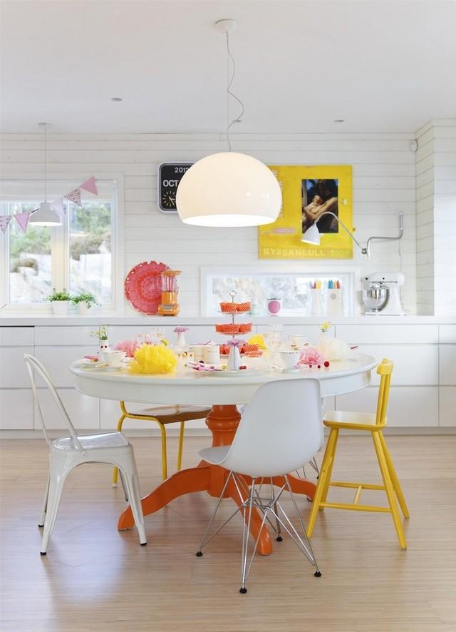 home-design-ideas-daily-inspirations-friday-10