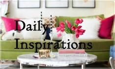 home-design-ideas-daily-inspirations-friday