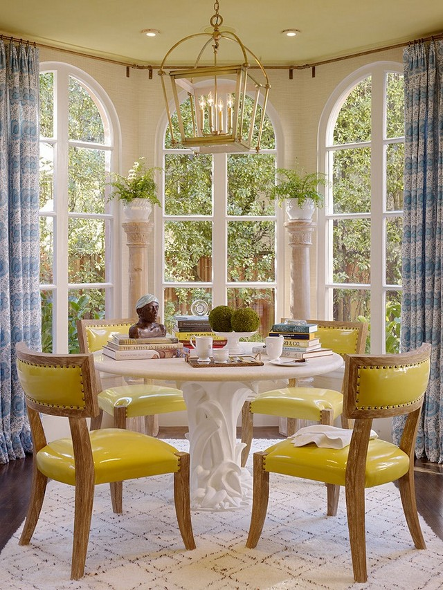 Home Design Ideas Daily Inspirations: Friday #7